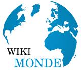 Wikimonde